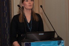 CEE_Conference_2015_©Semmelweis_Foundation