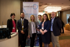 CEE_Conference_2017_©Semmelweis_Foundation