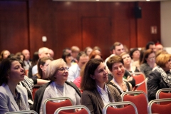 CEE Conference 2019 © Semmelweis Foundation