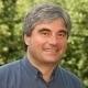 Portrait von Prim. Dr. Peter Voitl,