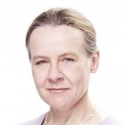 Portrait von Univ.-Prof. Dr. Elisabeth Presterl (MedUni Wien)