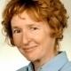Portrait von Univ.-Prof. Freyja-Maria Smolle-Jüttner