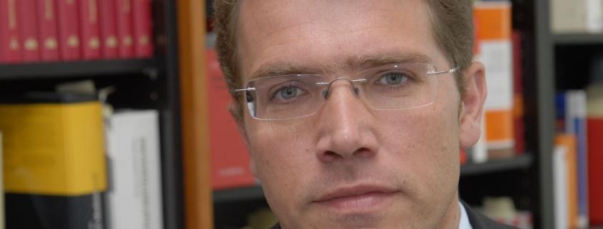 Burhard Kirchhoff