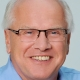 Portrait von Prof. Manfred Rohde, Helmholtz-Institut für Infektionsforschung