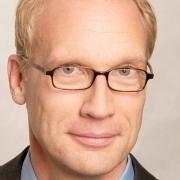 Dr. Ulrich Rosien