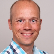 Prof. Willem van Scheik
