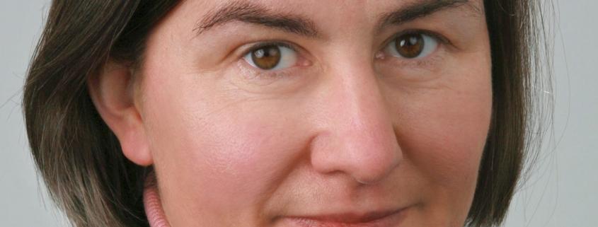 Prof. Petra Gastmeier