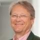 Portrait of Univ.-Prof. Dr. Wolfgang Woloszczuk