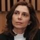 Portrait of Prof. Evelina Tacconelli