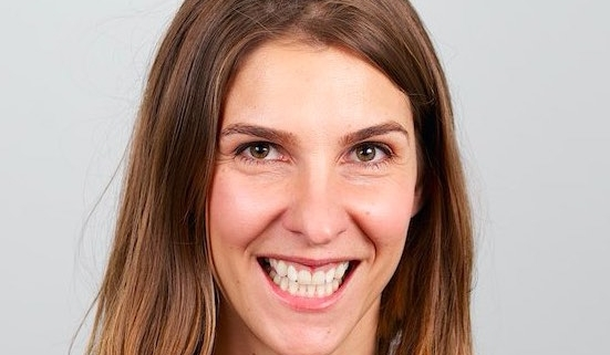 Dr. Britta Lassmann