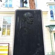 Semmelweis Monument