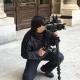 Film Team