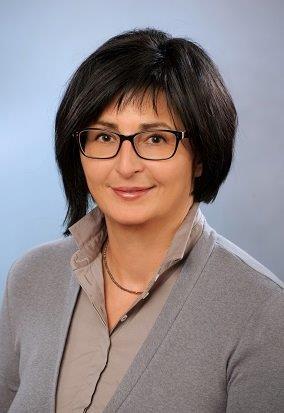 Elke Schindler