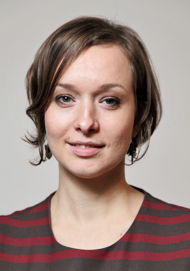 Anna Durnová