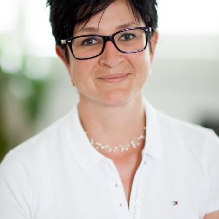 Astrid Mayr