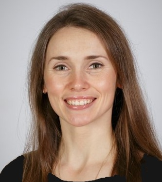 Kate Vulane
