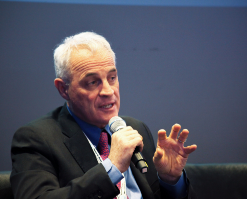Didier Pittet