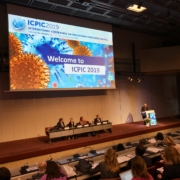 Welcome to ICPIC Presentation