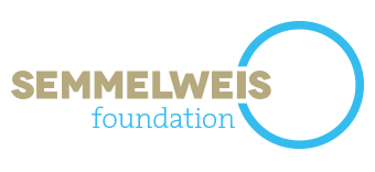 Semmelweis Foundation