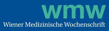 WMW Logo