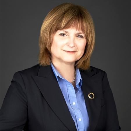 Arijana Tabic Andrasevic